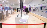 """""""Telia"""" pradeda prekybą naudotais ir atnaujintais telefonais"""
