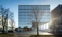 """JAV """"Dexcom"""" išsinuomojo biurą – sudarytas didžiausias šiemet nuomos sandoris"""