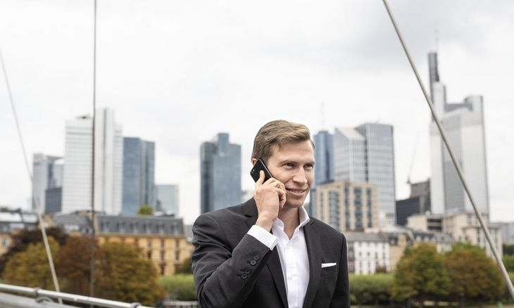 Ar Baltijos šalių įmonės skiria pakankamai dėmesio finansinių rizikų mažinimui?