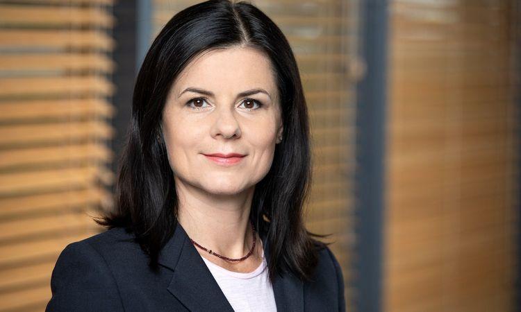 Lietuvos verslai – Baltijos šalių tvarumo ambasadoriai