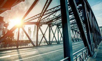 Vandeninės metalo dangos – tvarumo siekiančiam verslui