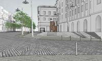 Vilniaus veto A. Smetonos paminklui