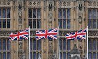 JK statistikos tarnyba pagerino JK ekonomikos rodiklius