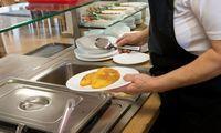 Seime skinasi kelią PVM lengvata maitinimui, kultūros renginiams