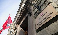 Teismas buvusiam NŽT Vilniaus skyriaus vadovui A. Juškai paliko 12.500 Eur baudą
