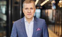 """""""Telia"""": tvarumas ateis su 5G ryšiu"""
