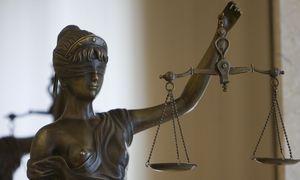 Valstybinių institucijų konsultacijos – kartais lyg duobė žarijų