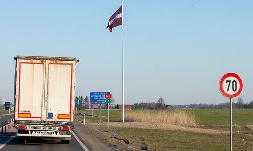 Lietuviškas kapitalas per pandemiją pajudėjo į Latviją irkitas patrauklių mokesčių šalis