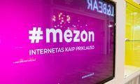 """""""Mezon"""" nebeplėtos """"Wi-Fi"""" technologijos, atleidžiaper 30 žmonių"""