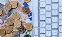 Tikslina tvarką, kad subsidijas gautų daugiau mažųjų bendrijų