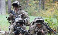 """""""Microsoft"""" JAV kariuomenei gamins papildytos realybės įrenginius už 22 mlrd. USD"""