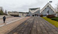 """Grupė """"Re Verum"""" įsigijo laidojimo rūmus sostinės Olandų gatvėje"""