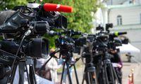 Pritarta pataisoms dėl žurnalistų teisės neatlygintinai gauti duomenis