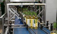 """Besiplečiant gamybai """"MV Group Production"""" suplanavo 1 mln. Eur investicijas į """"Anykščių vyną"""""""