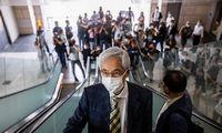 """Honkonge nuteistasmiesto """"demokratijos tėvas"""" ir kiti kovotojai"""