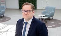 ES parama žaliajai ekonomikai: pagrindas paklotas, dar didesnės ambicijos – ateityje