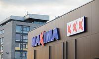 """Karantino metu patalpų nuomos mokesčius """"Maxima"""" sumažino perpus: nuolaidos jau siekia 1,4 mln. eurų"""
