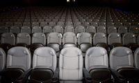 """Filmų platintoja """"Theatrical Film Distribution"""" turės sumokėti 33.500 baudą už kartelį"""