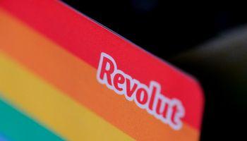 """""""Revolut"""" plečia komandą Lietuvoje ir dar 6 šalyse"""