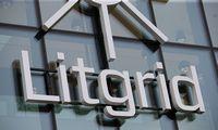 """Teismas pritarė bendrovės """"Fima"""" taikos sutarčiai su """"Litgrid"""""""
