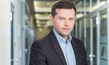 """""""Vilniaus vandenys"""": IT infrastruktūros atnaujinimas leidęs sutaupyti ne tik išlaidas, bet ir laiką"""