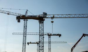 Statybų inspekcija ir statytojas susikirto dėl projekto: ką daryti pirkėjui