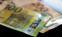 """""""PayRay"""" pasirašė dvi sutartis su EIF dėl smulkaus verslo finansavimo"""