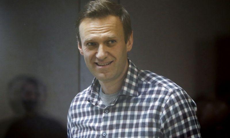 "Maximo Shemetovo (""Reuters"" / ""Scanpix"") nuotr."