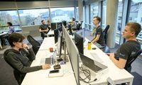 """""""Revel Systems"""" šįmet Vilniuje įdarbins kelias dešimtis specialistų"""