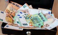 Žaliųjų technologijų startuoliaisulauks 4 mln. Eur investicijų
