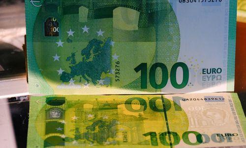 Ką lietuviai pirks už rekordines santaupas