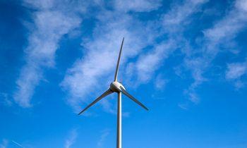 Norvegijos fondas atliko pirmąsias investicijas į atsinaujinančios energijos šaltinius