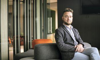 D. Maksimavičius: kiek įmonei kainuoja praleistas skambutis?