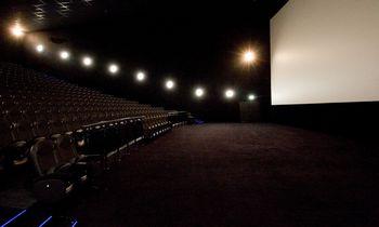 LKC paskirstė paramą kino kultūros sklaidos projektams ir festivaliams