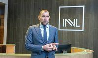 """""""Invalda INVL"""" pernai gavo 5,3 mln. Eur grynojo pelno"""