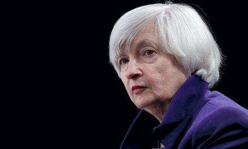 Ekonominio atšokimo euforiją palydės pagirios. Laukia mokesčiųpokyčiai