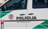 Kretinga ieško sklypo naujo policijos komisariato statyboms