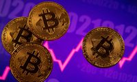 W. Buiteris. Ar bitkoinas tinka verslui?