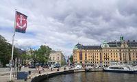 Švedijos būsto rinkoje kaip niekada karšta
