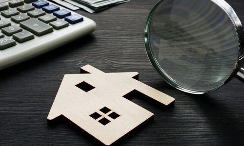 Perku būstą: ką reikia žinoti apie turto vertinimą