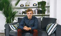 """Vieni iš""""Vinted"""" investuotojų susidomėjo Estijos startuoliu """"Veriff"""" – jis pritraukė 69 mln. USD"""
