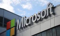 """""""Microsoft"""" patvirtino perkanti """"Nuance"""" už 19,7 mlrd. USD"""