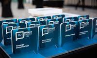 """""""PR Impact Awards"""" dalyvių kampanijas vertins ir """"Mediaskopas"""""""