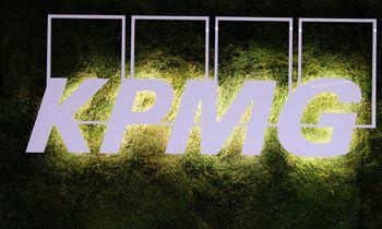 KPMG Vilniuje steigia IT kompetencijų centrą