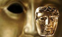 """BAFTA apdovanojimų ceremonijos favoritas – """"Klajoklių žemė"""""""