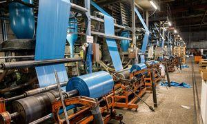 """""""Plasta Group"""" augimą skatins naujas investuotojas: pasiruošęs įnešti 20-30 mln. Eur"""