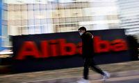 Kinija įspėjo šalies technologijų milžines laikytis reikalavimų