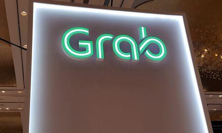 """""""Grab"""" žengia į rinką didžiausiu istorijoje SPAC sandoriu"""