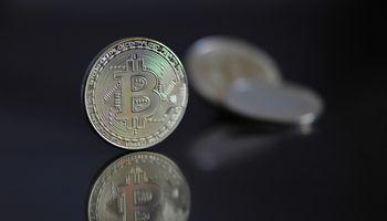 Bitkoinas pamušė dar vieną rekordą