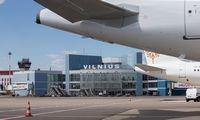 Lietuvos oro uostai kovą fiksavo skrydžių ir keleivių srautų atsigavimą